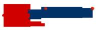 Daniela Verduci arte Logo